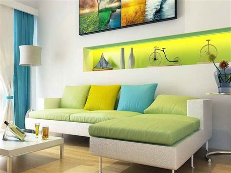 room color schemes planning ideas analogous color scheme room color