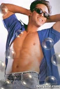 Salman Khan six pack abs | Salman Khan | Bollywood Actor ...
