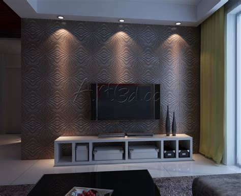 Peel And Stick Kitchen Backsplash Ideas by Tv Wall Panels Tv Background Wall Panels 3d Wall Panels
