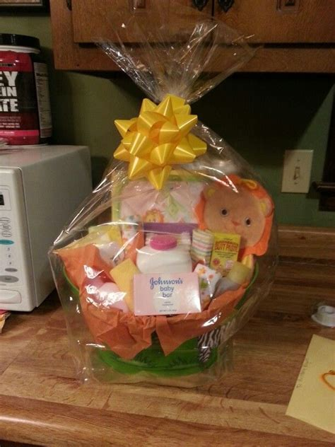 gift basket plastic wrap 30 best images about basket 2014 on