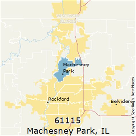 houses for rent in machesney park il best places to live in machesney park zip 61115 illinois