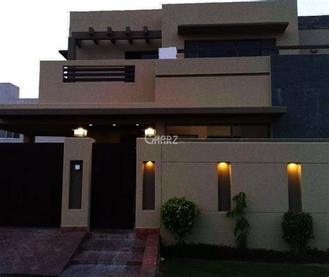 New House Necessities 7 Marla House For Sale In Dha Phase 6 Lahore Aarz Pk