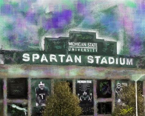 32 best images about spartan football on