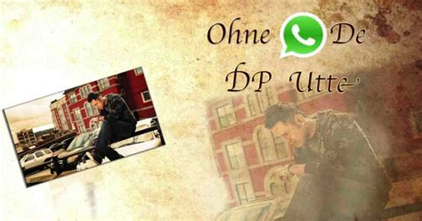 gippy grewal mobile number now a punjabi song titled whatsapp bgr india