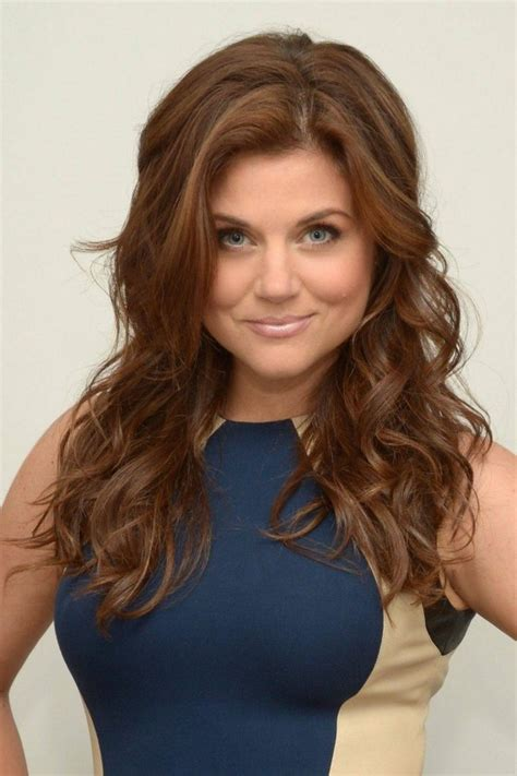 tiffani thiessen tiffani thiessen net worth celebrity sizes