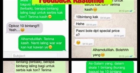 Ola Best Seller Stok Sangat Terbatas corelle termurah ready stock top seller 2013 2014 feedback postive dari pelanggan kak tons