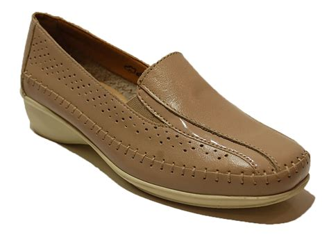 womens moccasin loafers loafer flat womens beige shoes loafers moccasins