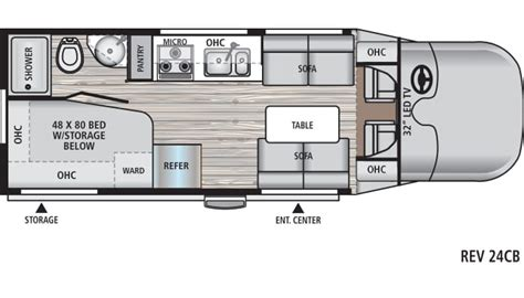 dynamax rv floor plans dynamax rv floor plans 28 images dynamax dx3 floor