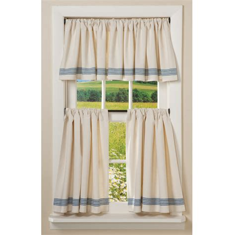 french curtain french cafe curtains curtain ideas