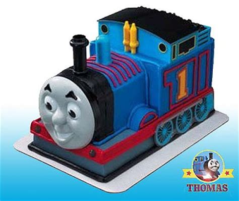 template for the tank engine cake cake kit 3d the plus dvd