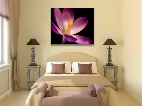 modern art for bedroom paintings for bedrooms home design plan
