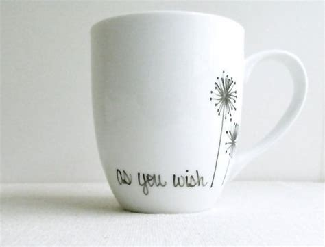colorful coffee mug ideas to choose from bored art colorful coffee mug ideas to choose from bored art