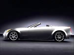 Cadillac Two Seater Convertible List Of Car And Truck Pictures And Auto123
