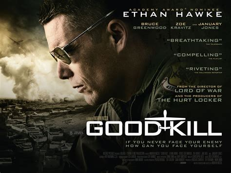 film it is good good kill review den of geek