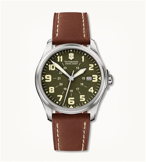 are swiss army watches are victorinox swiss army watches wroc awski