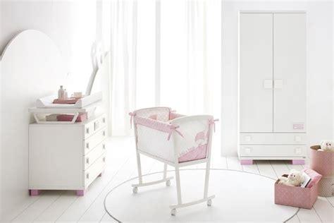 armadi per camerette neonati camerette per neonati come arredarle camerette per bambini