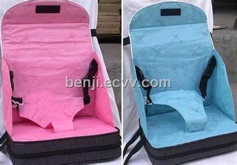 portable high chair booster seat mothercare portable booster seat mothercare portabletravel chair