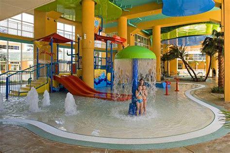3 Bedroom Condo Destin Fl splash resort condominiums panama city beach florida