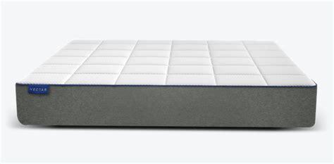 nectar mattress reviews goodbedcom
