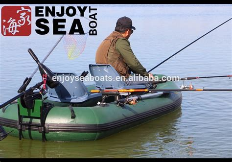 2 person fishing boat 2 person inflatable fishing boat buy 2 person fishing