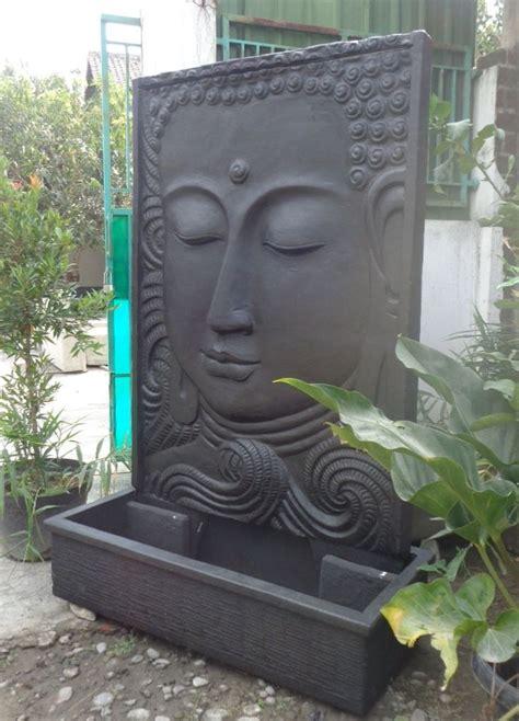 Idée Jardin Zen by Les 25 Meilleures Id 233 Es Concernant Fontaine Bouddha Sur