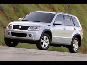 1998 2006 suzuki grand vitara xl 7 repair manual