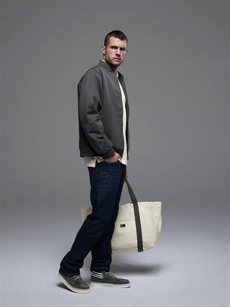 Can David Beckham Make American Athletes More Fashionable by Styling And Profiling Adidas Originals David Beckham 2011
