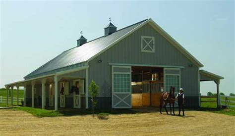 1000 ideas about metal barn on metal buildings pole barns and metal building homes