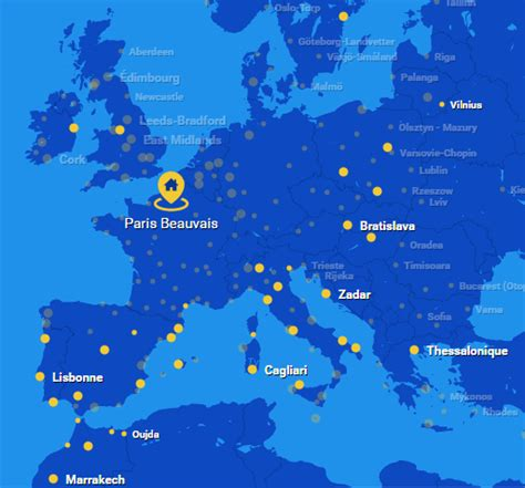 Mba Europe Low Cost by Ryanair Compagnie A 233 Rienne Low Cost Comparabus