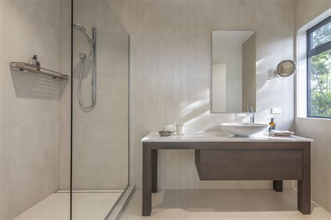 bathroom fitting brands bathroom fitting brands in india best bathroom designs in