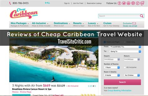 cheap flights best site cheapcaribbean reviews reviews of cheap caribbean