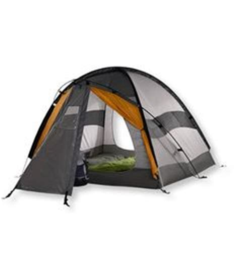 10 person 3 room xl cing tent king pine 6 person hd dome tent tents free shipping at
