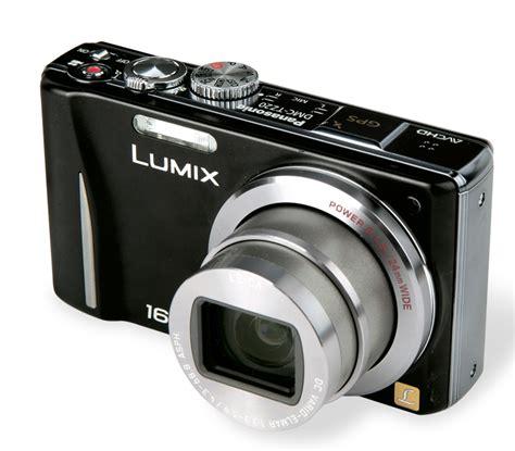 panasonic lumix tz20 digital lumix zs10 manual manual guide exle 2018