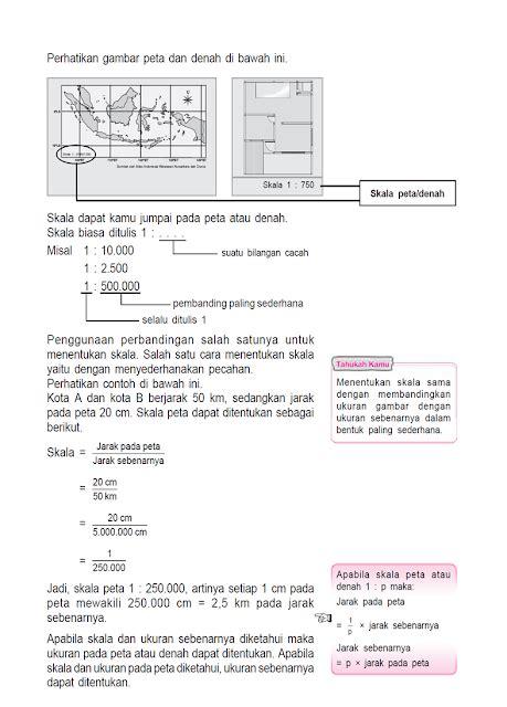 jawaban pembahasan soal buku matematika kurikulum 2013 sma soal osn sd matematika soal osn matematika smp 2014