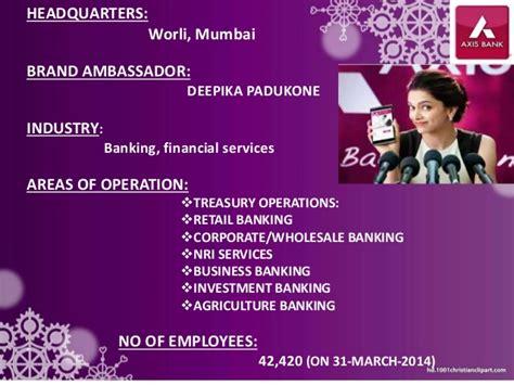 axis bank company profile company profile axis bank