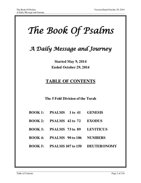 2 psalms psalms 73 150 teach the text commentary series books the book of psalms a daily message and journey