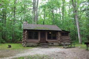 stokes state forest cabins pictures to pin on