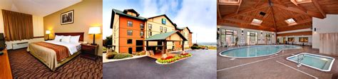 branson mo comfort inn and suites comfort inn suites in branson missouri