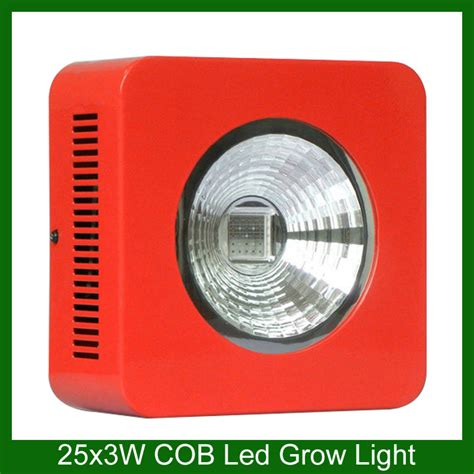 Cob Grow Light by New Images Usseek
