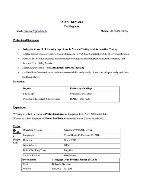 Resume Format In Microsoft Word by Resume Template Microsoft Word 2017 Learnhowtoloseweight Net