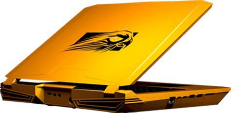 best customized laptop best custom built gaming laptops falcon northwest