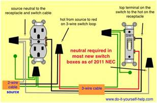 electrical repurpose light switch to control surge