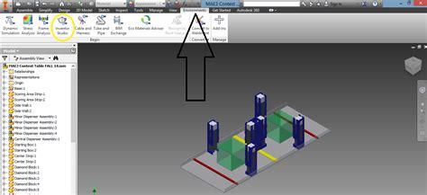 tutorial autocad ppt inventor animation tutorial mae3