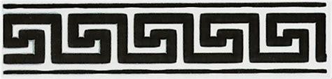 imagenes grecas aztecas grecas aztecas related keywords suggestions grecas