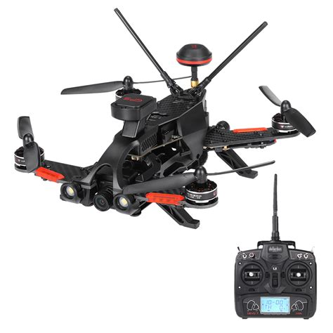 Walkera Runner 250 Second original walkera runner 250 pro gps quadcopter devo 7 1080p osd b2l4 ebay
