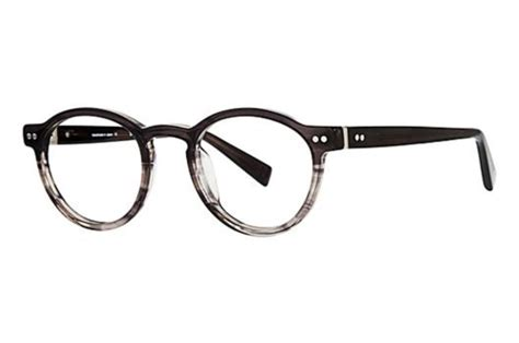 seraphin by ogi quincy eyeglasses free shipping