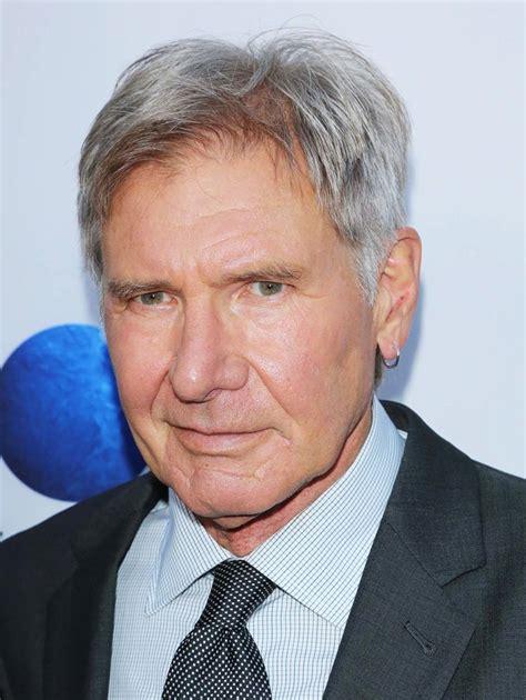 Harrison Ford Wiki by Harrison Ford Wars Wiki Fandom Powered By Wikia