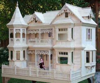 maithatee dollhouses