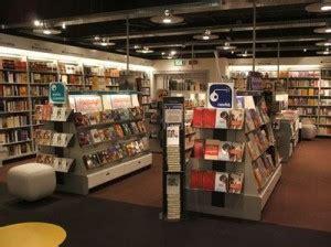 libreria informatica roma fnac la libreria francese di roma negozi di roma