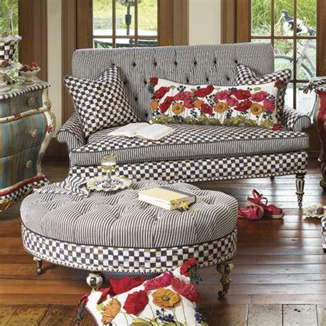 Mackenzie Childs Furniture by Mackenzie Childs Chairs Just In New Mackenzie Childs